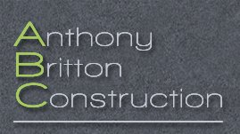 Anthony Britton Construction - Loft Conversion Experts based in Bexley, Bromley, Blackheath etc.