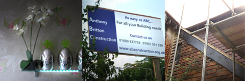 ABC Lofts - Loft Conversions for Bromley, Bexley, Blackheath, Dartford etc.